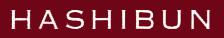 HASHIBUN